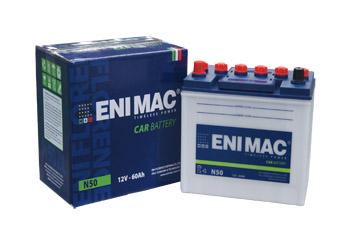 Sách dây chuyền ENIMAC 2-8 14h
